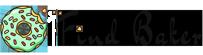Logo FindBaker